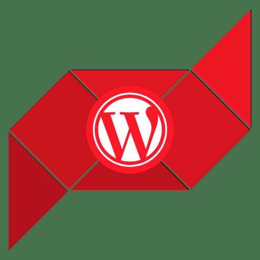 Comunidade WordPress São Paulo
