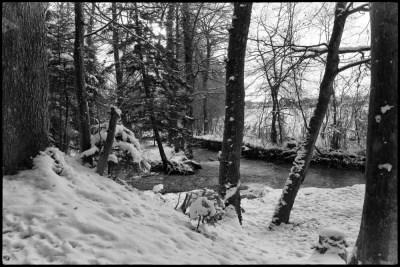 SMA-2016-02-Endlich-Schnee4