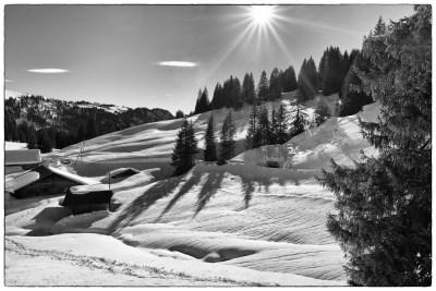 SMA-2016-KW07-Winterlandschaft2