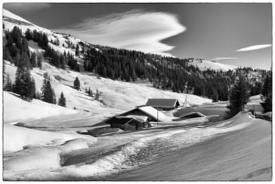 SMA-2016-KW07-Winterlandschaft4