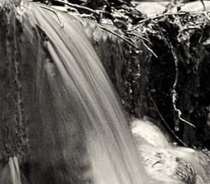 2016-20: Wasser-Fall