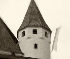 2016-17: Turm
