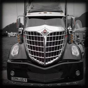 2016-25-Truckerfestival4_0876