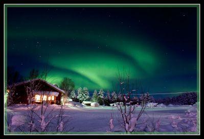 17-03-Blockhuetten-und-Polarlicht2_9016