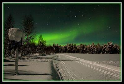 17-03-Blockhuetten-und-Polarlicht5_9018