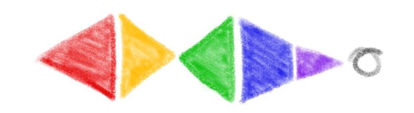 SMA-Design-Thinking-Handskizze_190102b