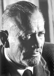 Six conseils de John Steinbeck pour écrire un roman