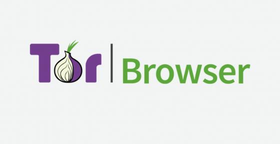 navegador Tor