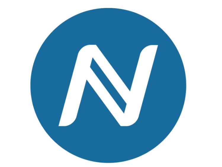 Namecoin criptomoneda