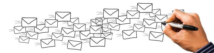 antispam para wordpress