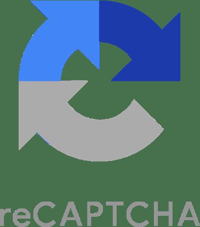 reCaptcha antispam wordpress