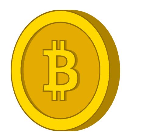 donaciones en Bitcoin