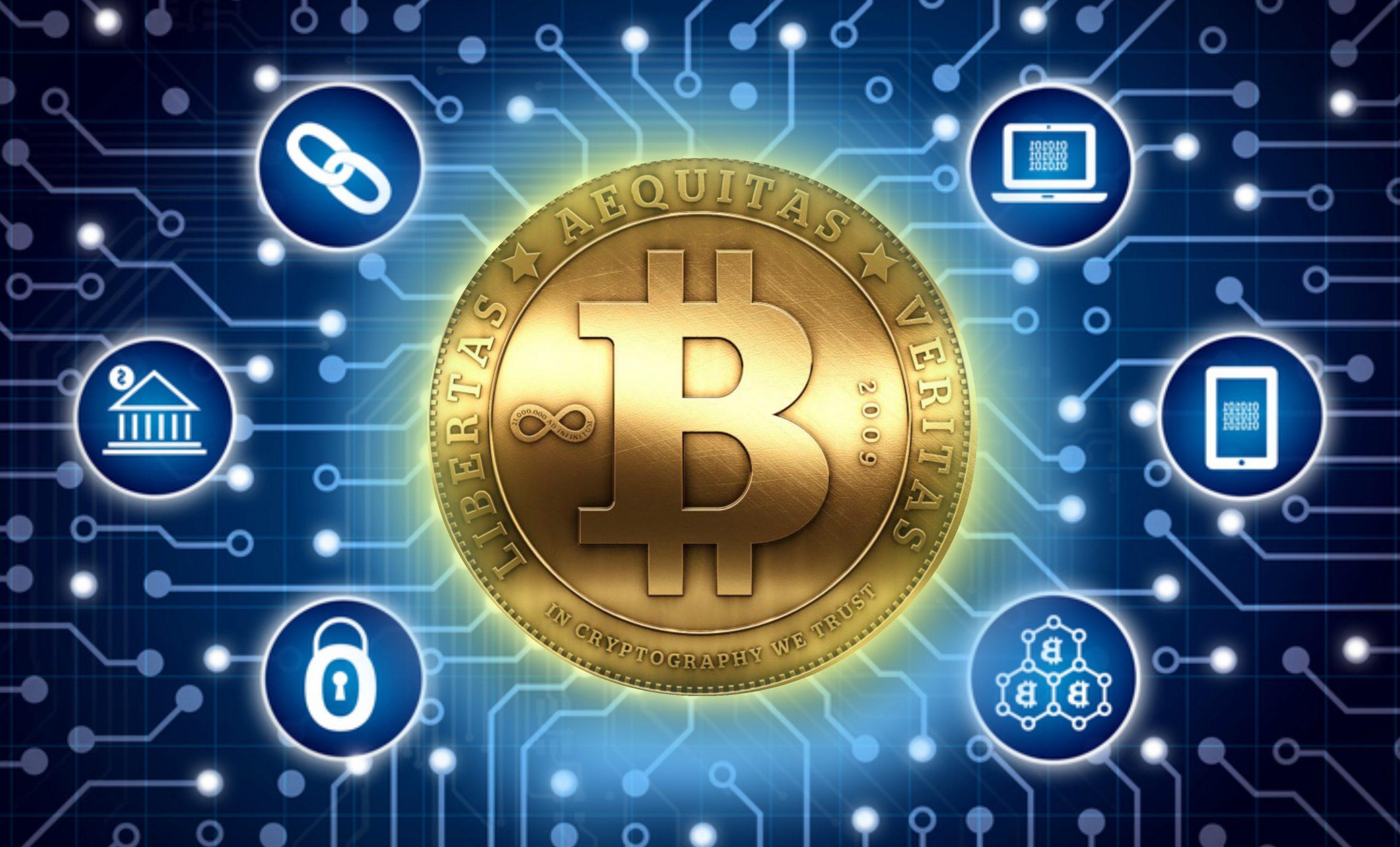 osciladores forex invertir en cripto en febrero