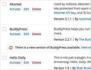4.2-plugins
