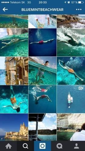 5 krokov ako byť úspešný na Instagrame
