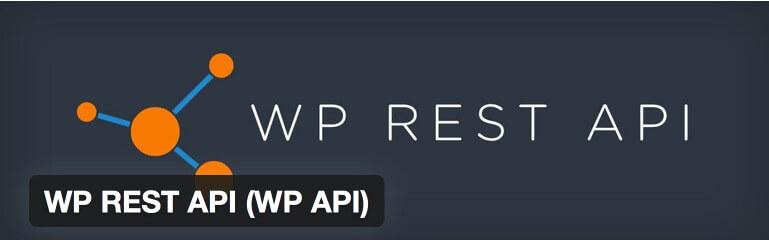 Spôsobí WP REST API revolúciu?