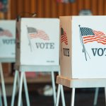 Stanford student political organizations react to new California mail-in voting law | The Stanford Daily 💥👩👩💥