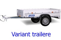 variant trailere Haslev