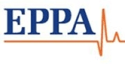 Logo: Emergency Physicians