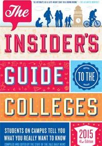 InsidersGuideColleges200x285