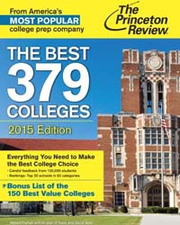 PrincetonReviewBest379Colleges200x250