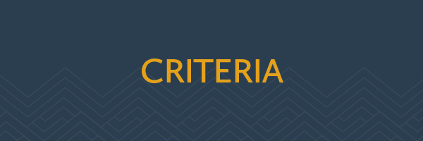 FAQ_Criteria