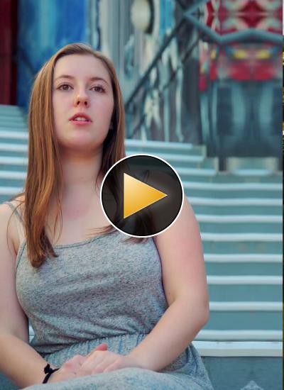 Watch Maria Kloiber