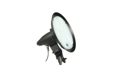 generay-3-light-kit