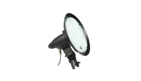 generay-3-light-kit