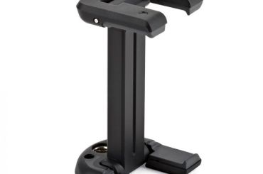 phone-mounts-griptightone-mount-sq-jb01490-config