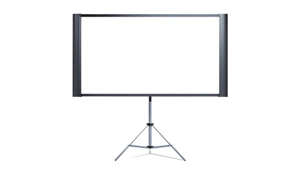 projectionscreen_small