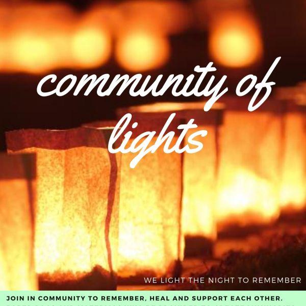 Community-of-lights