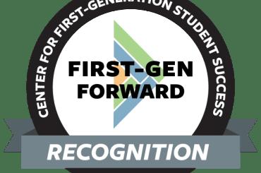 FirstForward_Recognition_Color