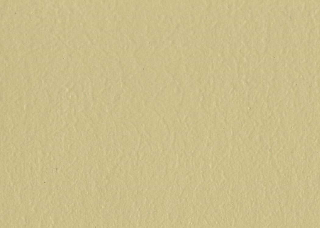 what color is beige