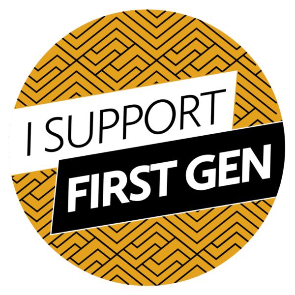 SupportFirstGen