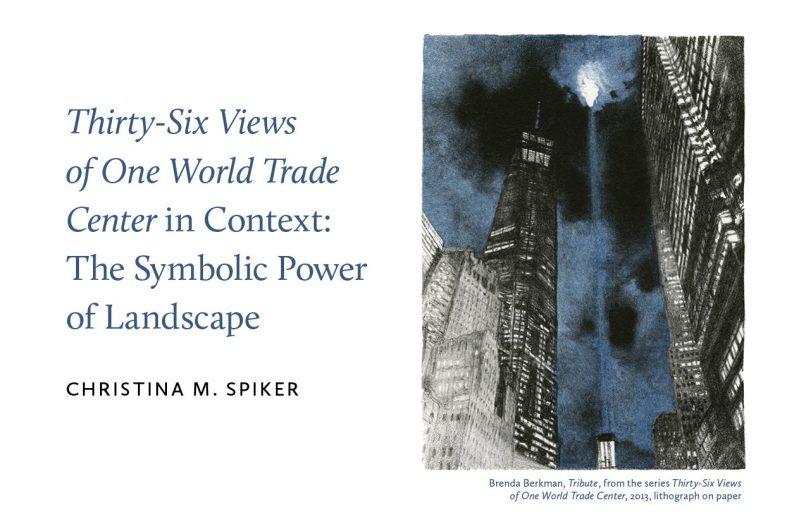 Spiker_Thirty-Six-Views_1C