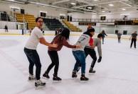 Free-Skate-(102-of-114)