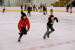 Free-Skate-(12-of-114)