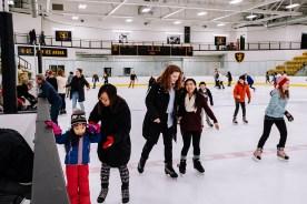 Free-Skate-(13-of-114)