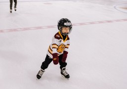 Free-Skate-(15-of-114)