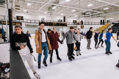 Free-Skate-(36-of-114)