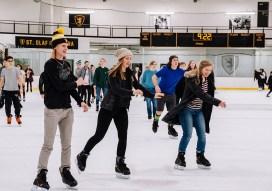 Free-Skate-(71-of-114)