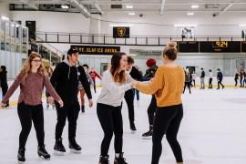 Free-Skate-(76-of-114)