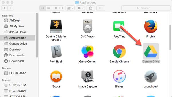 Download google drive for mac catalina bay