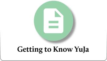 Getting to Know YuJa icon.