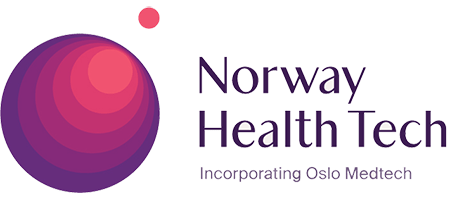 Norway Health Tech