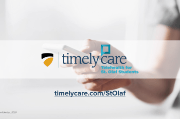 Web_Size_Aspect_Ratio_1000px-St. Olaf TimelyCare Virtual Launch Deck