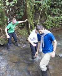 RainforestRanchRiver200x300