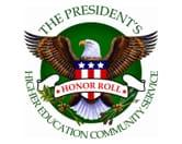 PresidentsHonorRoll166x132