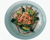 Salad166x132